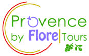 Provence by Flore